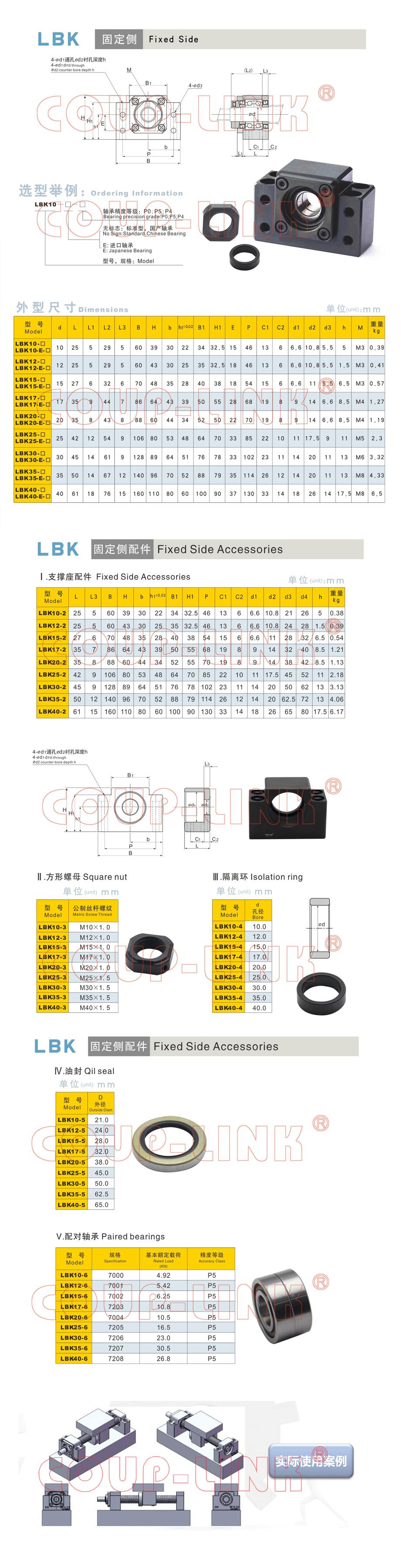LBK 固定側_老子有钱app種類-廣州老子有钱自動化設備有限公司