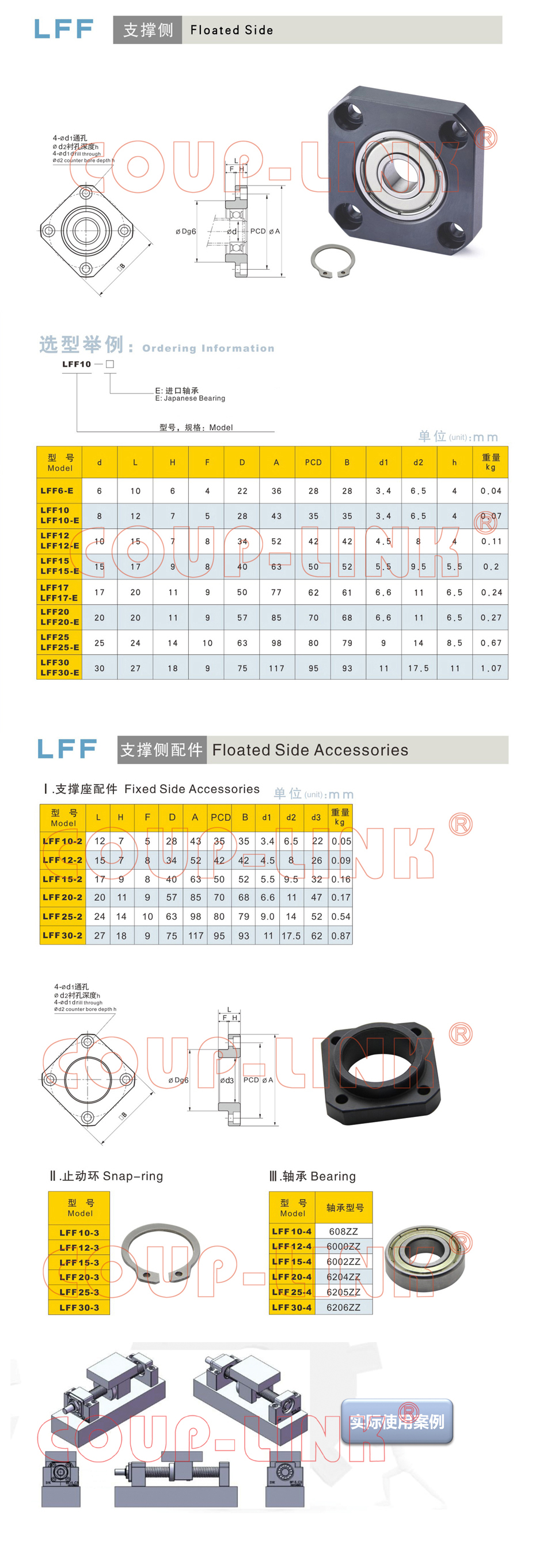 LFF 支撐側_老子有钱app種類-廣州老子有钱自動化設備有限公司