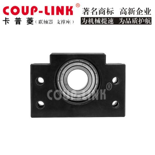 使用丝杆支撑座发挥的功能特点_联轴器的选择-广州菱科自动化设备有限公司