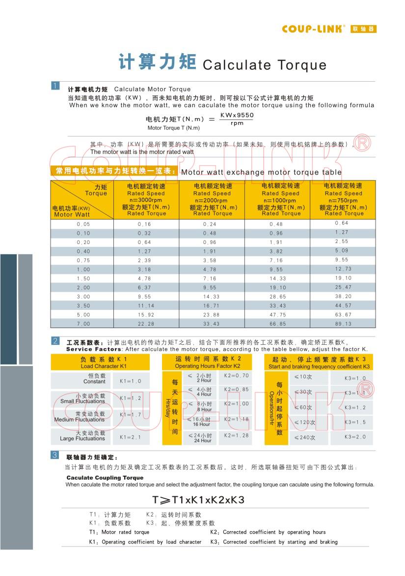 力矩计算方式-广州菱科自动化设备有限公司