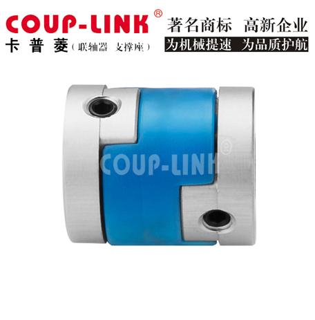 联轴器必选广州菱科出品_联轴器的选择-广州菱科自动化设备有限公司