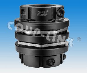 膜片联轴器的用法与特点_联轴器的选择-广州菱科自动化设备有限公司