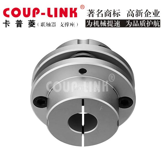 膜片联轴器的轴承性能怎样?_联轴器的选择-广州菱科自动化设备有限公司