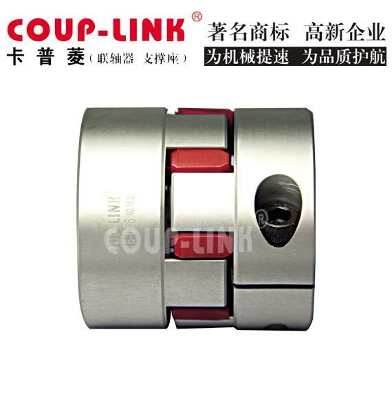 弹性联轴器主要功能用途是什么?_联轴器的选择-广州菱科自动化设备有限公司