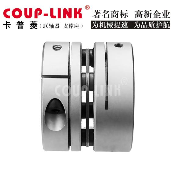 联轴器与轴_联轴器的选择-广州菱科自动化设备有限公司