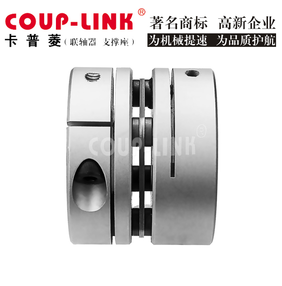 聯軸器陽極氧化的種類_聯軸器的選擇-廣州菱科自動化設備有限公司