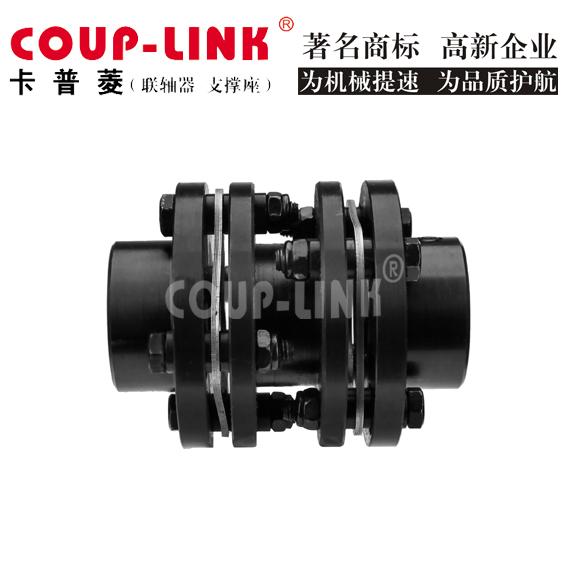 联轴器是机械设备中的主要部件吗_联轴器的选择-广州菱科自动化设备有限公司