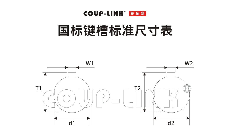 国标键槽标准尺寸表-广州一分快三下载app自动化设备有限公司