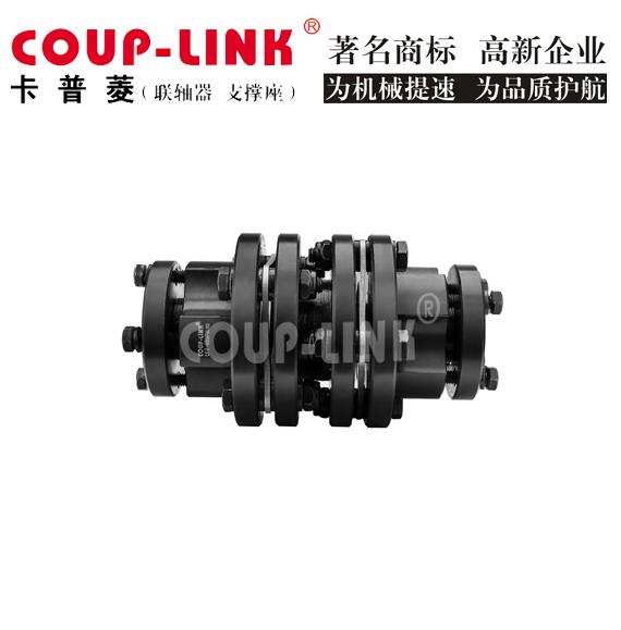 联轴器的键轴的规定及膜片联轴器的应用_联轴器的选择-广州菱科自动化设备有限公司