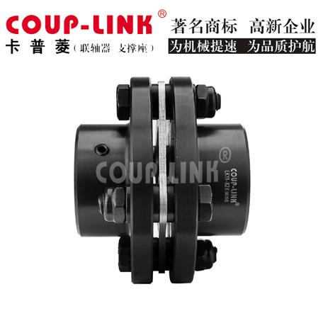 联轴器精析_联轴器的选择-广州菱科自动化设备有限公司