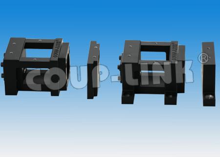 挑选【丝杆支撑座】要考虑到哪些方面_联轴器的选择-广州菱科自动化设备有限公司
