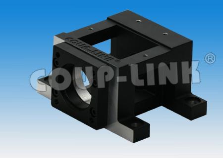 丝杆支撑座菱科分析的安裝说明_联轴器的选择-广州菱科自动化设备有限公司