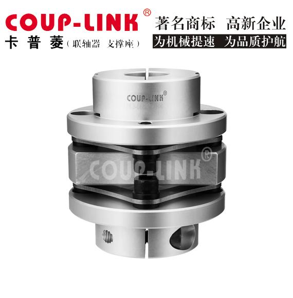 【联轴器】在广州联轴器怎样挑选?_联轴器的选择-广州菱科自动化设备有限公司